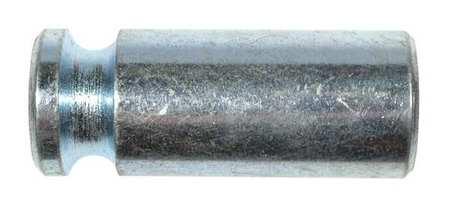 Dayton Pin Type 97-14
