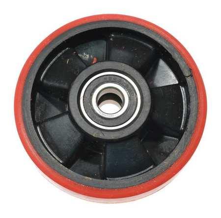 Dayton Wheel Type 47-14