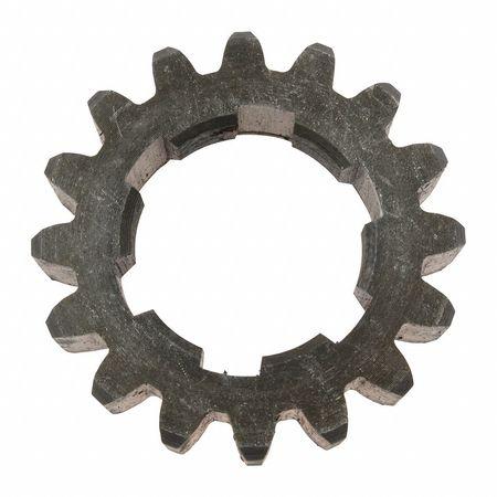 Dayton Gear
