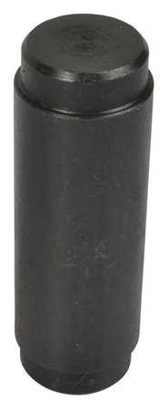 Dayton Pin Type 71291850G