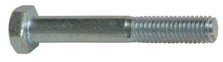Dayton Vertical Tube Hardware Kit