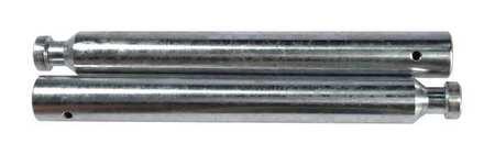 Value Brand Piston Rod
