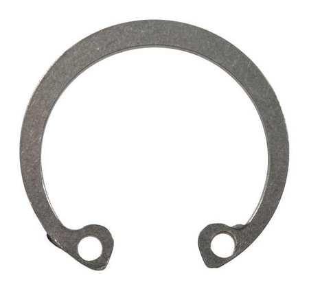 Dayton Snap Ring Type MHG213SG