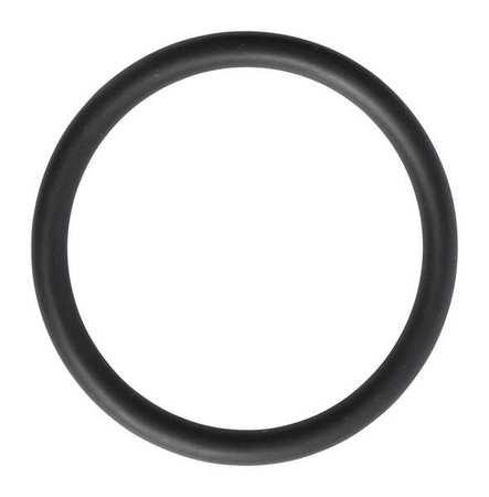 Dayton O-Ring Type MHG326G