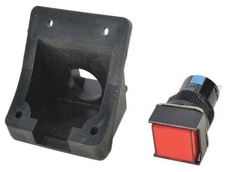 Dayton Lift Switch Kit