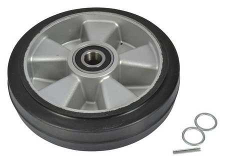 Dayton Wheel Kit Type MH2MPU503G