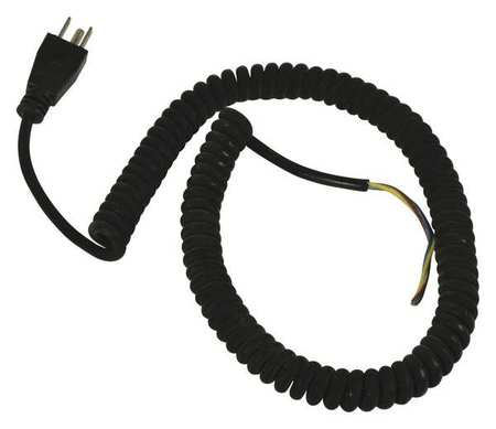 Dayton Power Cable
