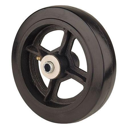 Dayton Center Wheel Type MH15949801G