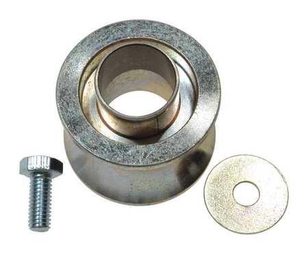 Dayton Roller Kit Type MH4ECW602G