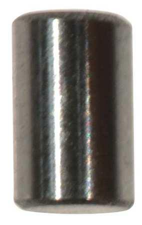 Dayton Roller Type GHH014