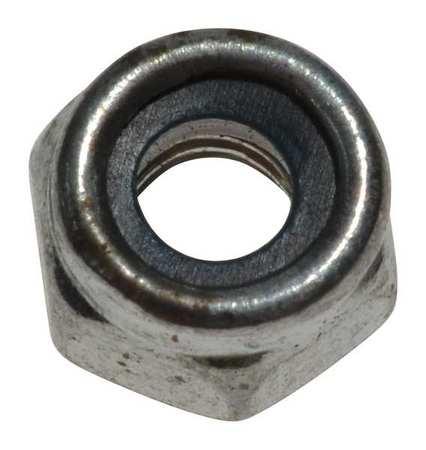 Dayton Locking Nut Type GSS048