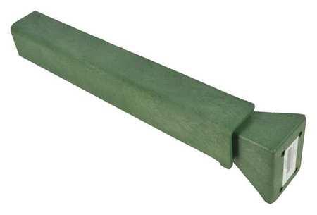 Value Brand Green Right Leg Type MH5UTJ002G