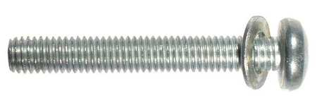 Dayton Chain Guide Plate Screw PK4 Type MHGXEC31GGS