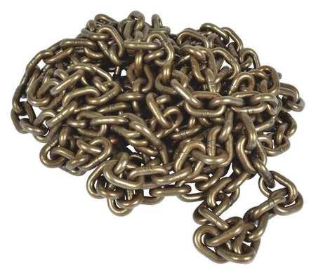 Dayton Load Chain 1t 20ft.