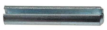 Dayton Roll Pin Type MH60-6G