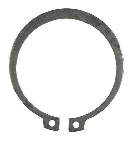 Dayton Snap Ring Type MH60-7G