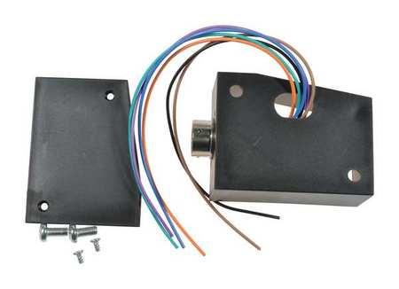 Dayton Wire Box Kit