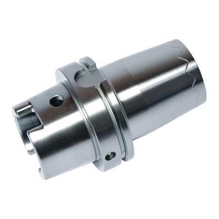 Haimer Power Shrink Chuck 25mm Hole Dia HSK100A