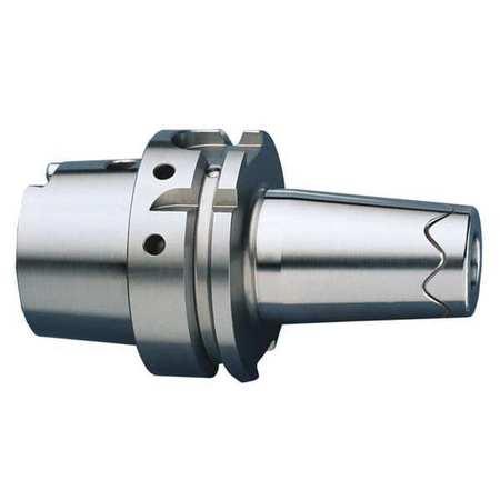 Haimer Power Shrink Chuck 14mm Hole Dia. HSK63A