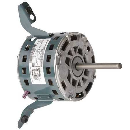 1 hp blower usa page 2 for 1 hp blower motor