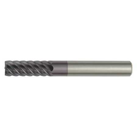Widia End Mill 10.00mm Milling Dia. 4778
