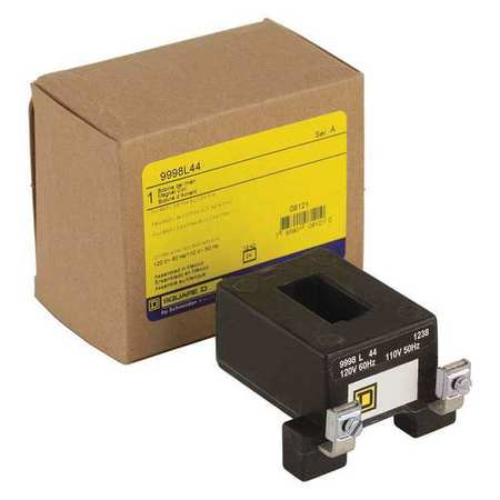 Contactor Relay Coil 277Vac Nema by USA Square D Electrical Motor Magnetic Starters