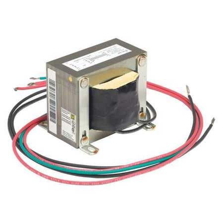 Transformer Control 150Va 480V120V by USA Square D Electrical Control Transformers