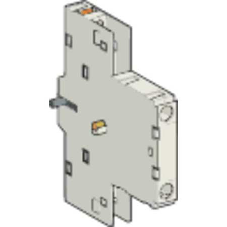 Auxiliary Contact by USA Schneider Electrical Motor Magnetic Starters