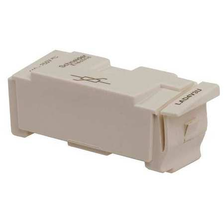 D40A To D65A Varistor 110250Vac/Dc Suppr by USA Schneider Electrical Time Delay Relays