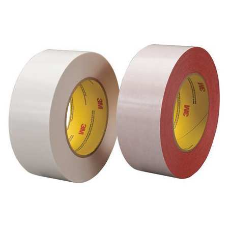 3m Repositionable Tape Clear 5 Mil Thick 9415pc Zoro Com