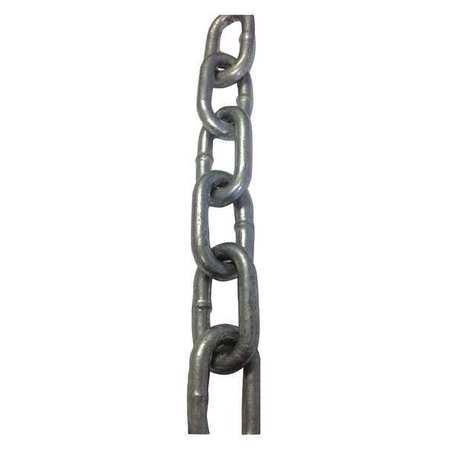 Laclede Chain 400 ft. 2650 lb. Load Limit