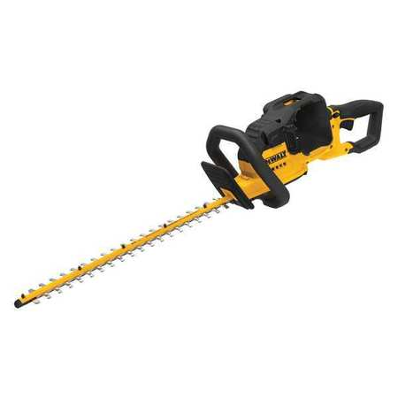 DeWalt DCHT860B 40V Lithium Ion 22 Hedge Trimmer (Tool Only)