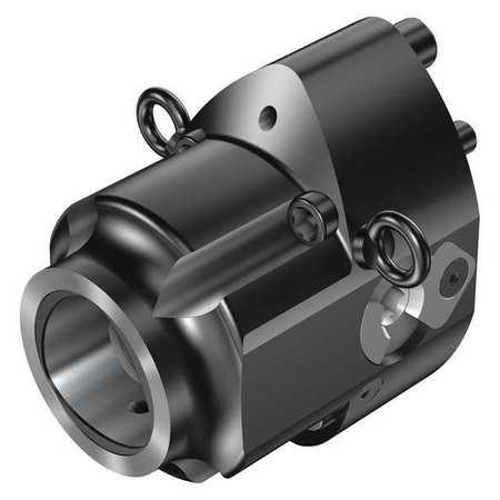 Sandvik Coromant Coromant Capto Machine Adapted Clamp Unt