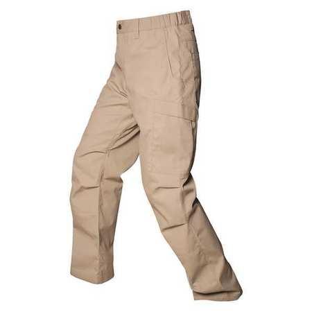 Mens Pants,khaki,42 Size,32 Inseam
