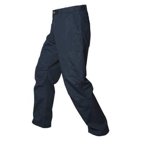 Mens Pants,navy,31 Size,34 Inseam