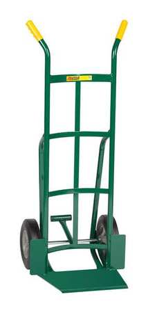 Value Brand Hand Truck 800 lb. Type TF-362-10