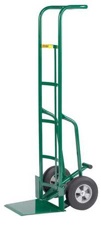 Value Brand Extra Tall Hand Truck 800 lb. Type TF-370-10