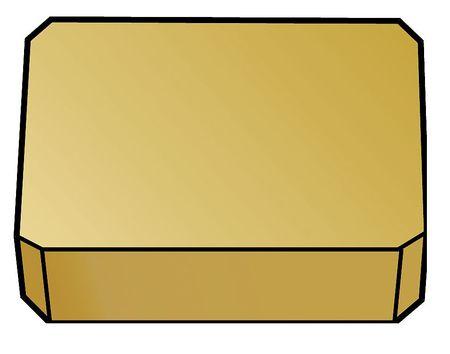 Sandvik Coromant Milling Insert SBEX 12 04 ZZ HM Min. Qty 10