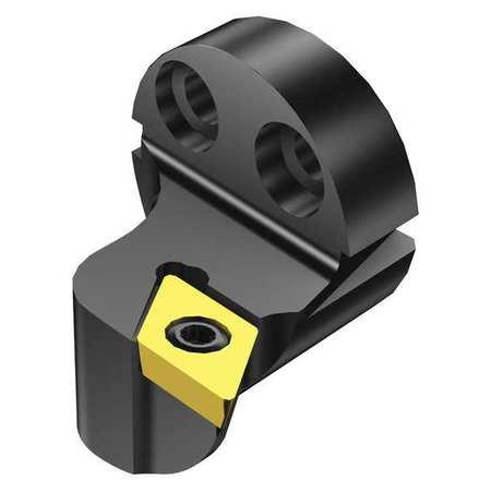 Sandvik Coromant Turning Tool 570 SDUCR 40 11