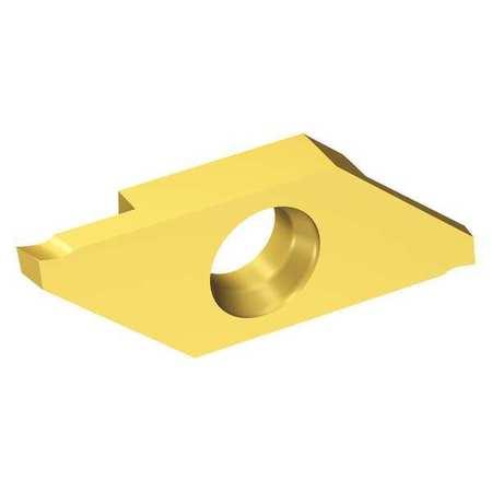Sandvik Coromant Carbide Parting Insert MACL 3 100 N 1025 Min. Qty 5