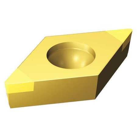 Sandvik Coromant Turning Insert DCGW070204T01020F 7525 Min. Qty 5