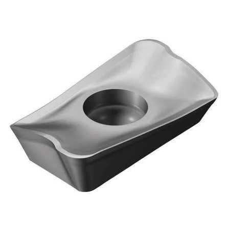 Sandvik Coromant Milling Insert R390 17 04 50E PM S30T Min. Qty 10