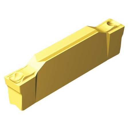 Sandvik Coromant Carbide Grv Insert N123G203000002GF 2135 Min. Qty 10