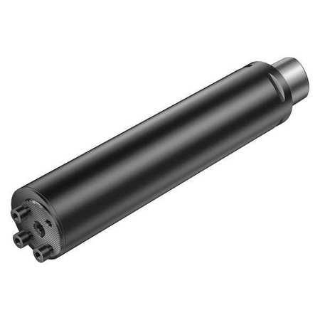 Sandvik Coromant Adapter CAPTO 570 Type C8 570 3C 60 568 40L
