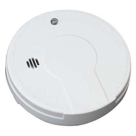 kidde smoke alarm photoelectric 9v p9050. Black Bedroom Furniture Sets. Home Design Ideas