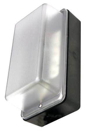 WF Harris Lighting Dock Lights