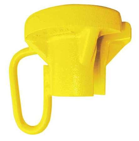Caldwell Pipe Carrier Tea Cup Cap6.6Tons Dia2.25
