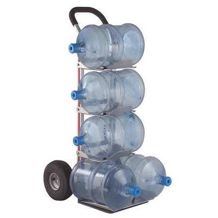 Magliner Bottle Water Hand Truck 500 lb.