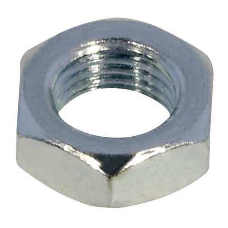 Speedaire Nose Thread Nut 3/4 7/8 1 1/16 In Bore