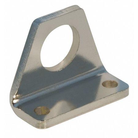 Speedaire Foot Bracket 12mm 16mm Bore